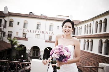 beautiful-bride-2
