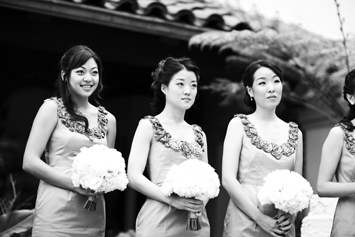 bridesmaids-ceremony