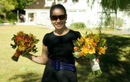 jenns-bouquets-1
