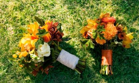 jenns-bouquets-2