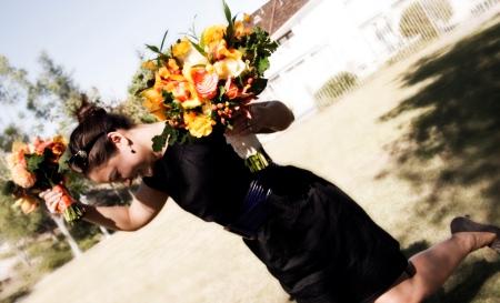 jenns-bouquets-3