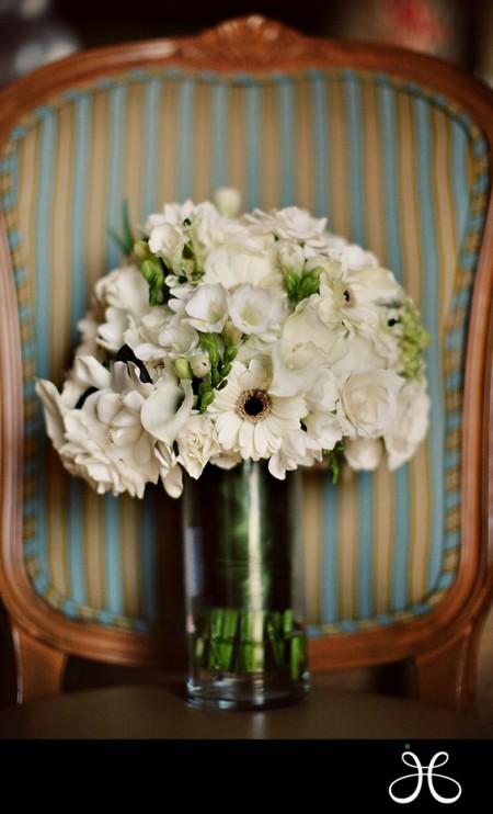 monica-bouquet-1