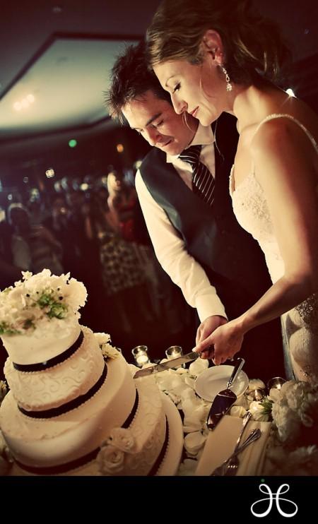 monika-cake