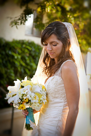 heather-bouquet-2