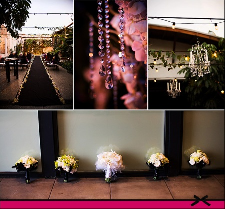 kj_ceremony_details