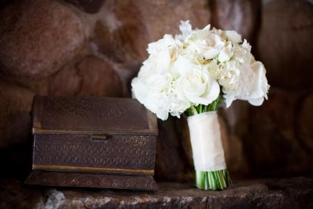 naomi-bouquet