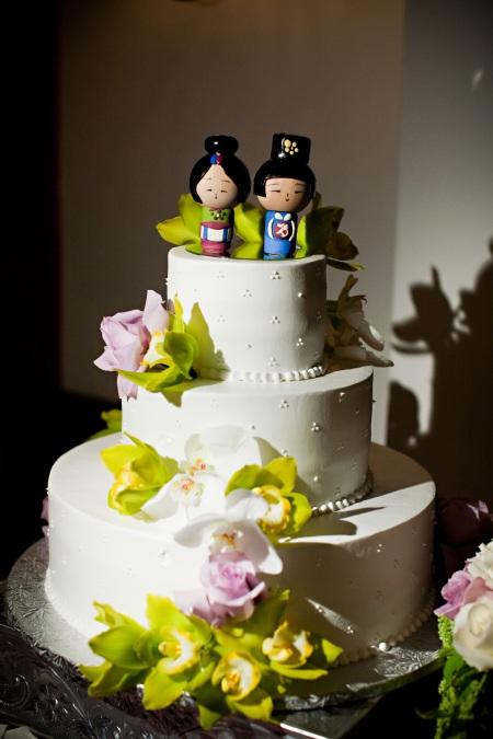 naomi-cake