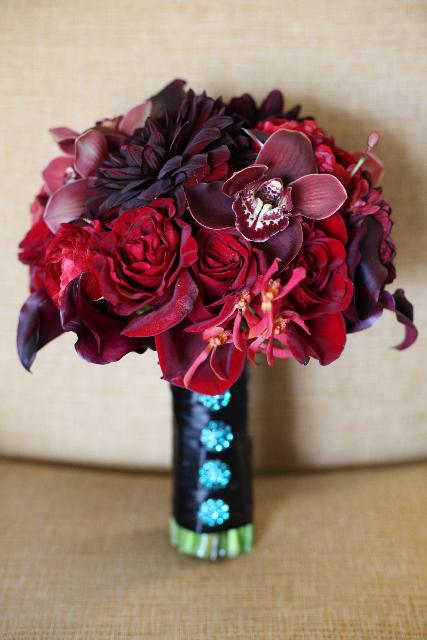 nicholes-bouquet