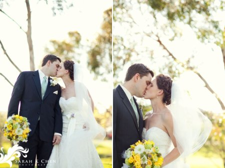 bride and groom 2