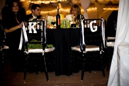 525461383_kathyandgregg_wedding-402